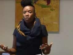 UN Special Rapporteur to Examine Racism in Morocco