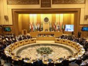 War of Words between Moroccan and Saudi MPs at the Arab Parliament
