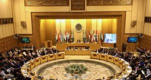 War of Words between Moroccan and Saudi MPs at the Arab Parliament