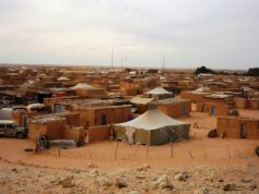 Analisi Difesa: Tindouf Camps Further Spread Terrorism in the Sahel