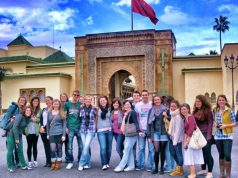 Danish Travel Agencies: We will Send More Tourists to Morocco