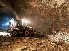 UK's Altus Strategies Discovers Zinc, Cobalt, Copper in Central Morocco