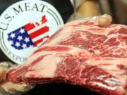 American Beef to Enter Moroccan market