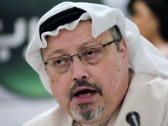 US Senate Passes Resolution Condemning Mohammed bin Salman for Khashoggi Murder