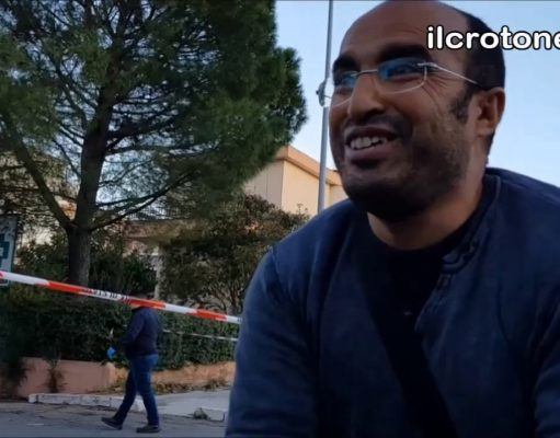 Moroccan Immigrant Heroically Rescues Italian Doctor