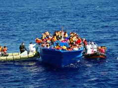 Spain to Offer Rescue Training, Boats to Moroccan Services