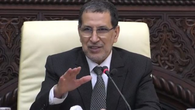 Government Commits to Protecting Rights of Moroccans Living Abroad