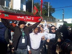 Terrorism in Morocco: A Drastic Approach Needed Now