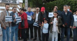 Imlil Murders: Danish Ambassador Grateful for Morocco's Support