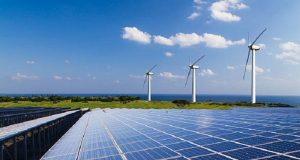 35% of Moroccan Electricity Came from Renewable Sources in 2018