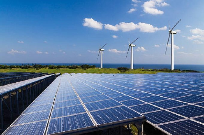 Morocco Ranks 13th in Global Renewable Energy Attractiveness Rating