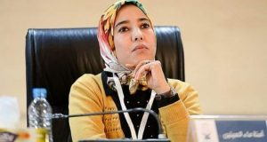 Moroccans Should Focus on MP Maelainine's Politics, Not Her Clothes