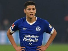 German Media Speculates Party Animal Amine Harit's Exit from Schalke 04
