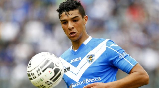 Belgian Court Acquits Moroccan-Dutch Footballer of Robbery Charges