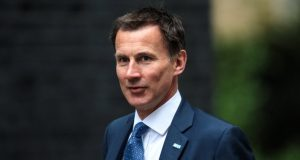 Return to Normalcy: UK Says Assad to Stay as Arab Countries Restore Ties