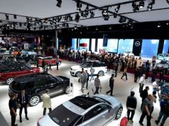 Land Rover, Jaguar Sales Make Highest Gains in MoroccoLand Rover, Jaguar Sales Make Highest Gains in Morocco