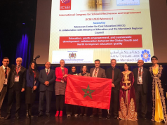 Marrakech to Host Global Education Congress on North-South Collaboration