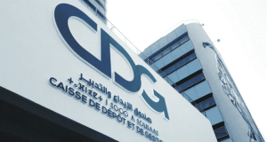 Court of Auditors Slams CDG, Depository of Moroccan Social Security