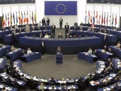 Western Sahara: European Parliament Rejects Amendment Hostile to Morocco