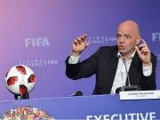 Morocco to Bid to Host FIFA Club World Cup 2019, 2020