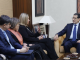 El Othmani: EU-Morocco Agriculture Agreement Required Intense Efforts