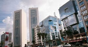 Florida Companies Are 'Well-Suited' to Do Business in Morocco