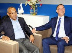 FRMF: Morocco Is Not Interested in Bidding for CAN 2025