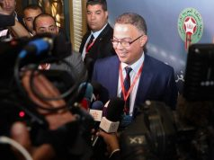 Fouzi Lekjaa: Morocco Winning CAN 2019 Would Be 'Natural'