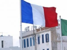 France Gave Algerians Fewer Visas in 2018 than 2017