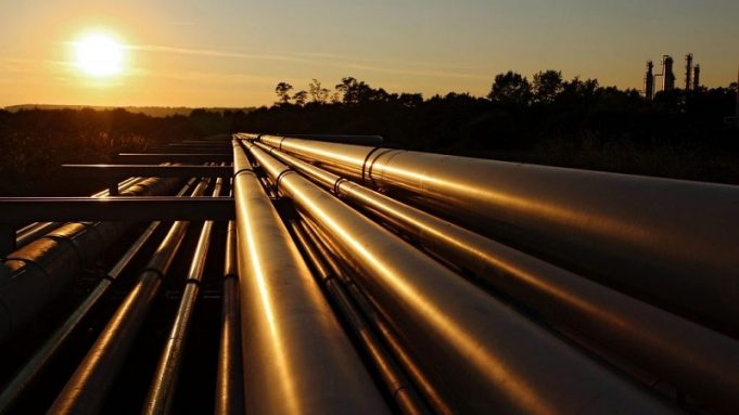 Nigeria, Morocco Officially Present Gas Pipeline Project to ECOWAS