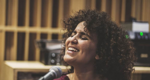 Morocco's Hiba Rec Music Competition Returns for Second Year