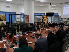 Huawei Launches ICT Program in Morocco to Support Moroccan Talent