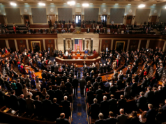 Western Sahara: US Congress Adopts Pro- Morocco Spending Bill for 2020