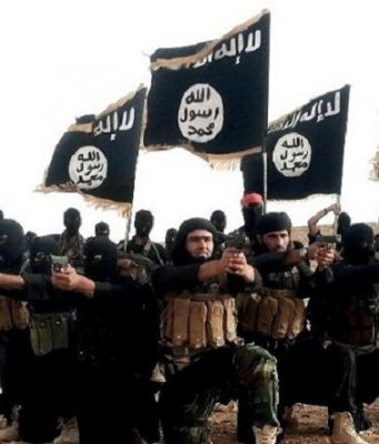 The fall of the ISIS Caliphate, a victory without peace
