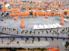Morocco Prevents Spanish Human Rights Observer from Entering Laayoune