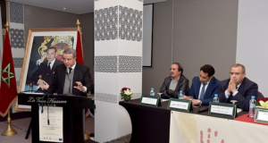 Justice Minister: Morocco is Taking Steps Toward Ending Death Penalty