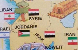Morocco's Education Ministry Denies Neglecting Palestine in Schoolbook