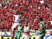 IFFHS Ranks Morocco's Botola Pro as Best African Football League