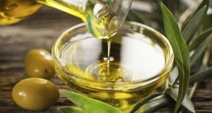 Morocco Delays Olive Oil Imports for Quality Analysis