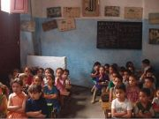 Low Standards in Moroccan Schools Puts Children's Education at Risk