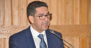 Minister: More Than 600 Engineers Leave Morocco Annually