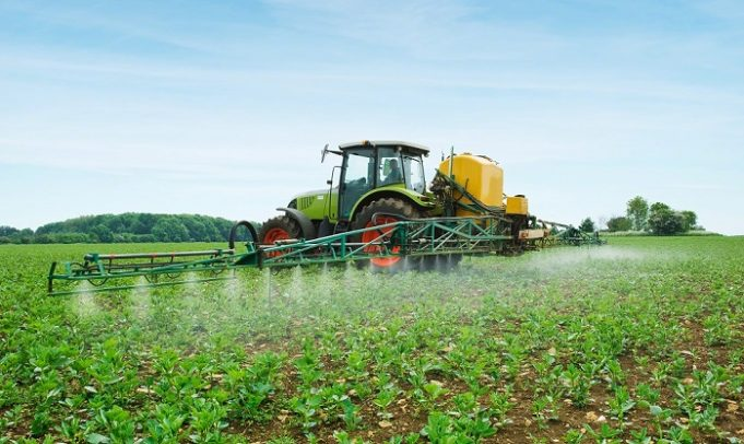 Morocco's OCP Invests in Digital to Take Lead in African Agriculture