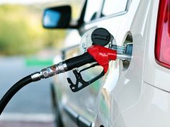 Morocco's Petrol Prices 4th Highest in MENA Region