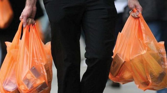 Morocco Amends Law on Banned Plastic Bags