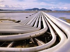 Study: Fundamental Challenges to Delay Nigeria-Morocco Pipeline Project