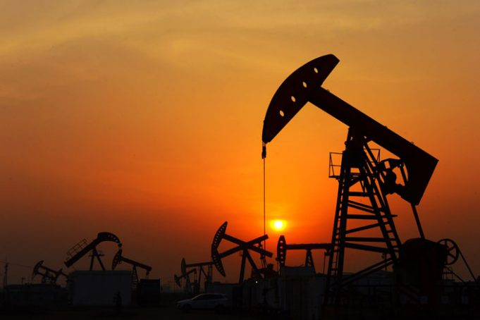 MAD 1.44 Billion Spent on Petroleum Exploration in Morocco in 2018