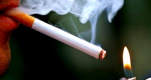 Philip Morris Reacts to 'Toxic Swiss Cigarettes in Morocco' Report