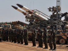Western Sahara: Waiting for Morocco's Response amid Possible Escalation
