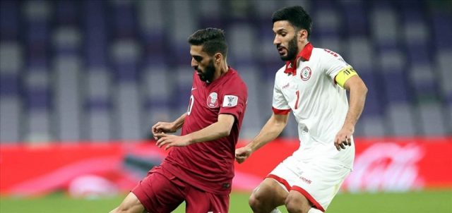 Qatar Wins Second Blockade Derby, Makes History at the Asian Cup