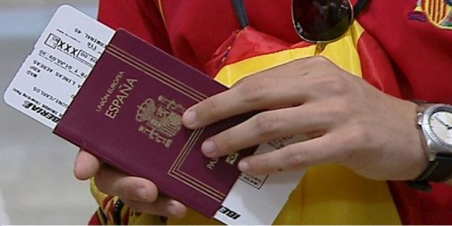 Spain Denies Citizenship to Another Moroccan for Lack of Integration